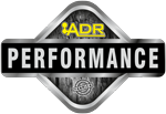 ADR Performance